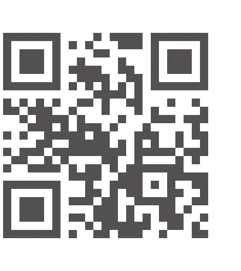 mailchimp subscription qr code