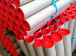 poster-certificate-mail-tubes