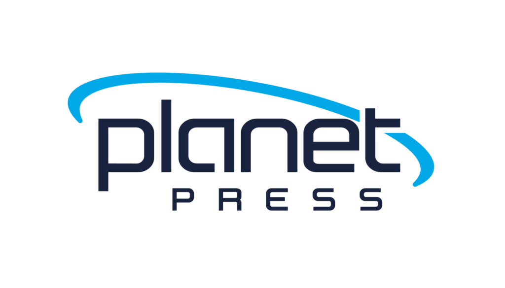 Planet Press Logo SPOT 01 1