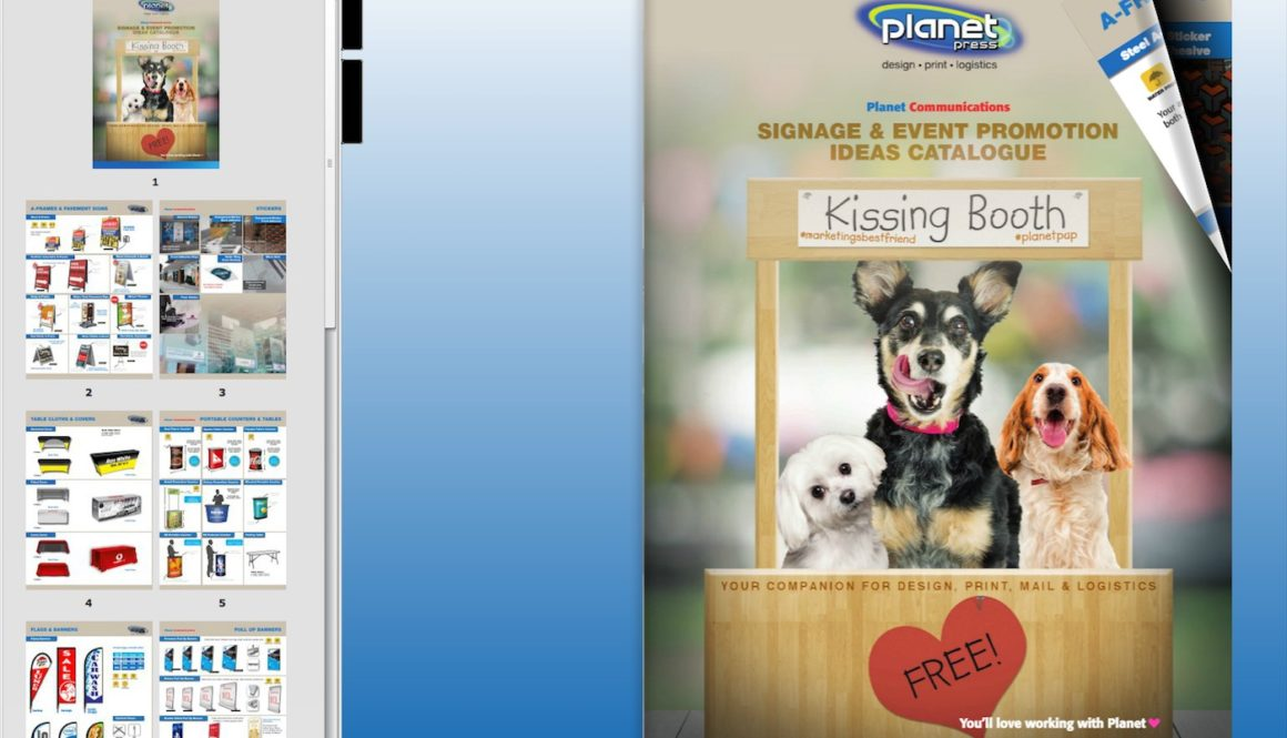 Planet_Signage&EventIdeas_eBook