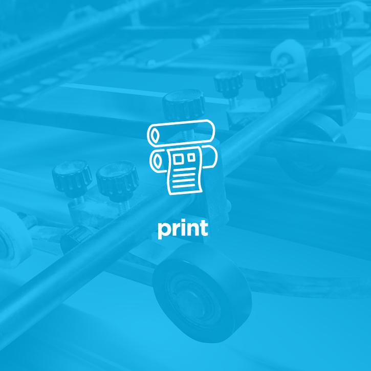 Planet Press Print