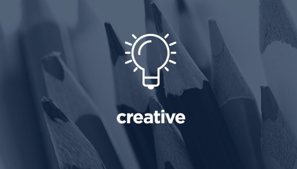 Planet Press Creative Icon