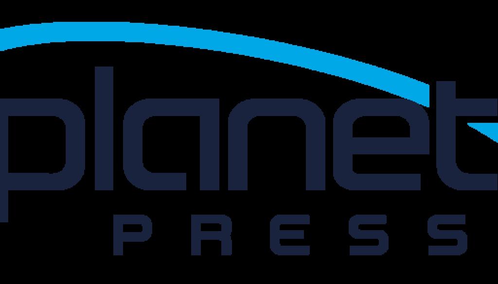 cropped-Planet-Press-Logo-SPOT-01-1.png