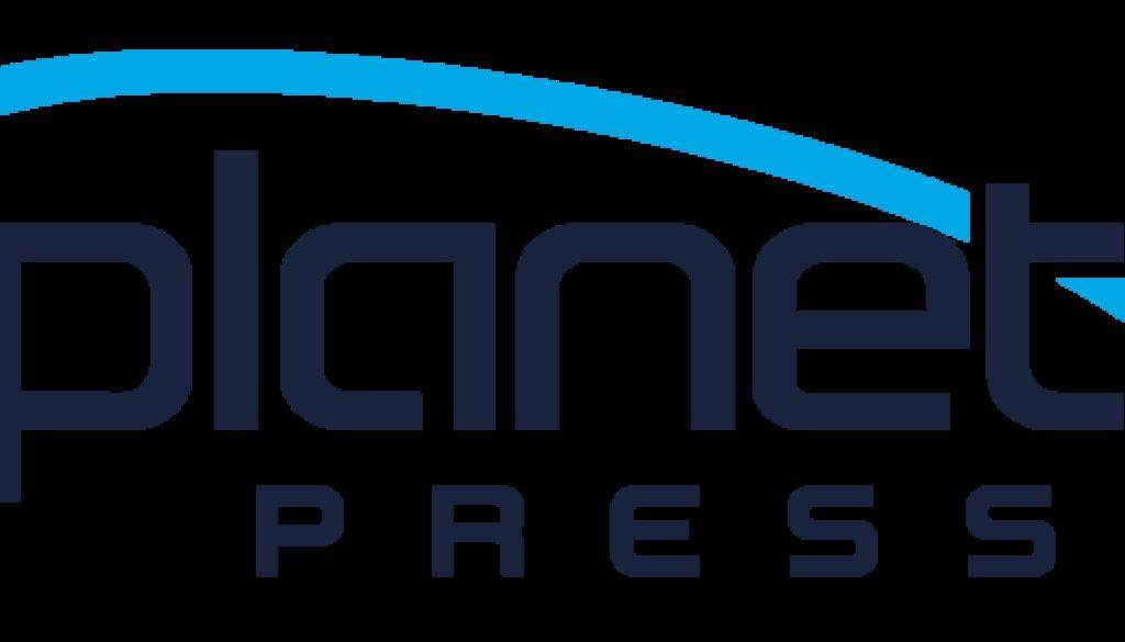 cropped-Planet-Press-Logo-SPOT-01.png