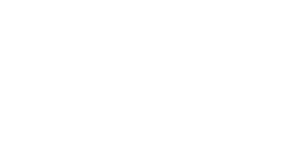 Planet Press Direct Mail Icon