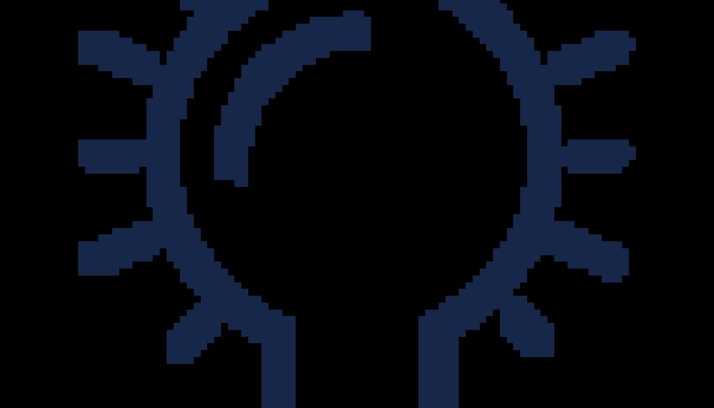 planet icons-creative_navy