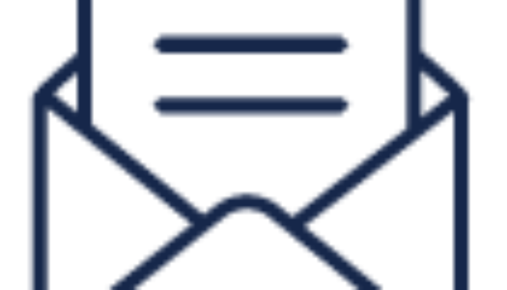 planet icons-direct_mail_navy