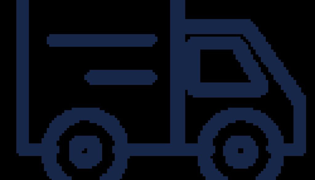 planet icons-logistics_navy